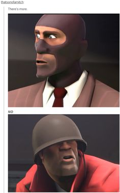 Team Fortress 2 Game, Reaction Pictures, Funny Pictures, Tf2 Funny, Markiplier Memes, Valve Games, Tf2 Memes, Team Fortess 2, Fresh Memes