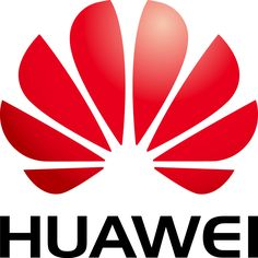 9 Best Huawei images in 2014 | Android, Huawei phones