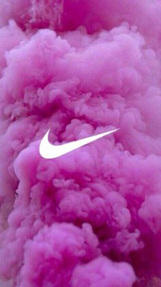 Get Top Nike Wallpaper for iPhone X This Month Nike Wallpaper Iphone, Smoke Wallpaper, Butterfly Wallpaper Iphone, Supreme Wallpaper, Iphone Wallpaper Tumblr Aesthetic, Iphone Background Wallpaper, Pink Wallpaper, Iphone Backgrounds, Glitter Wallpaper