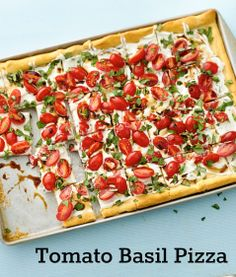 + images about Pizza yum yum on Pinterest | Pizza, Whole Wheat Pizza ...