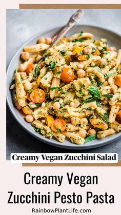 Tasty Vegetarian Recipes, Vegan Dinner Recipes, Veggie Recipes, Whole Food Recipes, Cooking Recipes, Healthy Vegetarian Dinner Recipes, Vegan Crockpot Recipes, Quick Vegan Meals, Easy Vegan Dinner