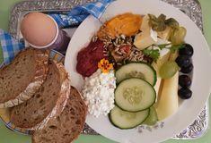 die X'unde Tant' Cobb Salad, Food, Good Times, Essen, Meals, Yemek, Eten