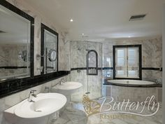 Wonderful #Bathroom, Apartment In Speightstown, Saint Peter, Barbados (ref. BRW455)  -  #Apartment for Sale in Speightstown, Saint Peter, Barbados - #Speightstown, #SaintPeter, #Barbados