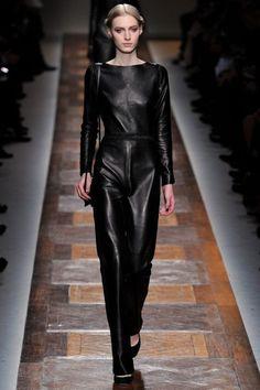 Best Trends: Leather - Nieuws - Fashion | VOGUE Nederland