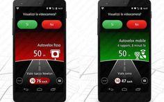 TomTom Autovelox Apk | Ecco L' Applicazione Che Rileva Gli Autovelox - Addio Multe Per Eccesso Di Velocità Questa nuova app punta a fornire indicazioni sul posizionamento degli autovelox fissi e mobili in tempo reale, ma anche sulle autostrade dove sono in funzione i dispositivi per rilevare la velocità m #tomtom #autovelox #multe #addio