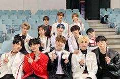 Woozi, Jeonghan, Kpop, Hip Hop, Vernon Hansol, Seventeen Wonwoo, Seventeen Album, Joshua Hong, Seoul Music Awards