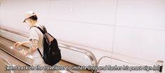 Gray 그레이, Jay Park 재박 & Simon Dominic 사이먼 도미닉 2/2