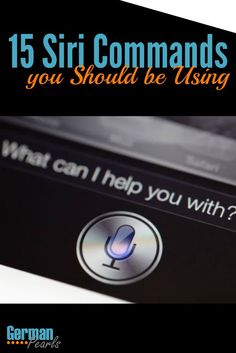 I never knew Siri could do all these things? If you have an iPhone you should totally get this list of Siri tips! Excel Tips, Iphone Information, Group Facetime, Iphone Secrets, Ipad Hacks, Computer Help, Computer Tips, Iphone Hacks, Computers