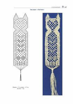 Risultati immagini per dentelle aux fuseaux Bobbin Lace Patterns, Bead Loom Patterns, Hairpin Lace Crochet, Crochet Edgings, Crochet Motif, Crochet Shawl, Romanian Lace, Bobbin Lacemaking, Lace Heart