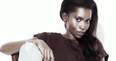 My Booker Management Agency - Rachel Mahinda - model and talent portfolios Female Models, Management, Board, Women, Fashion, Moda, Girl Models, Women's, Fashion Styles