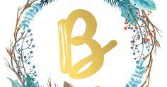 b (1).jpg
