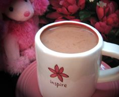 Low Fat Mexican Hot Chocolate Recipe - Food.com