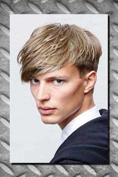 Die 475 Besten Bilder Von Manner Frisuren Hairstyle Ideas Male