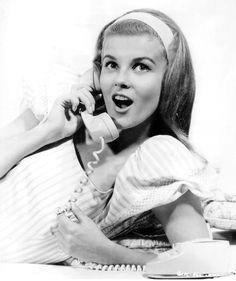 1963 Ann-Margaret