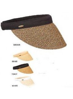 Apres Golf Clothing-Ladies Golf Apparel and Golf Clothing-The Ladies Pro  Shop 36b6078e1e1