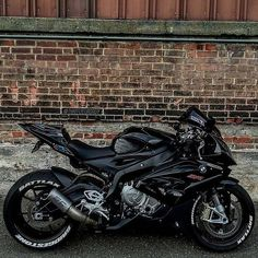 The 37 Best Sport Motorcycle Memes - TunedTrends Bmw Sport, Bmw S1000rr, Motos Bmw, Bike Bmw, Bmw Motorcycles, Vintage Motorcycles, Custom Motorcycles, Motorcycle Memes, Motorcycle Bike
