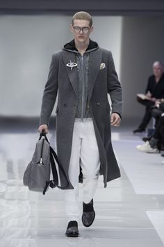 Image result for spring fall 17 milano fashion
