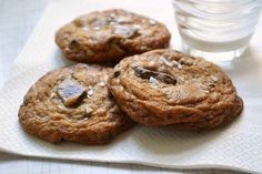 7 No-Guilt Dark Chocolate Desserts for Summer   Photo Gallery - Yahoo! Shine