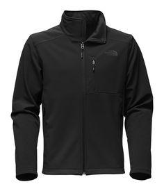 Northface - Men's Apex Bionic 2 Jacket - Updated Design - $149.00