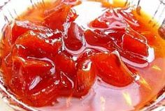 On our page you can find Quince Jam Recipe and how to make Quince Jam Recipe. On our page you can find Quince Jam Recipe and how to make Quince Jam Recipe. Jam Recipes, Greek Recipes, Soup Recipes, Dessert Recipes, Food Articles, Food Blogs, Quince Jam Recipe, Turkish Recipes, Cute Food
