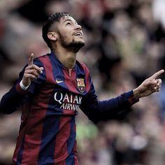 Neymar Vamo Vamo Neymar Jr, Fc Barcelona, Baseball Cards, Instagram Posts, Fictional Characters, Psg, Fantasy Characters