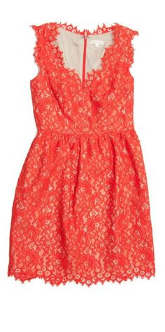 Perfect little summer dress!!!     ❤
