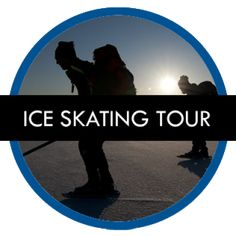 #StockholmGayTours offers the opportunity to practise ice #skating on an icy lakes or on the frozen Baltic Sea near #Stockholm. #wintertourstockholm #stockholminwinter #gaytravelsweden #gaytravel #gaywinter +info: http://stockholmgaytours.com/stockholm-gay-tours-ice-skating/