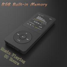 MP3 prehrávač Adresár prenosné audio a amp; Video, spotrebná elektronika a ďalšie na Aliexpress.com-Page 2