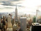 New York New York The Big Apple Destinations - Jetsetter