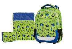 - batoh Junior 3. generácie so systémom STIL ADJUSTABLE - má 4 nastaviteľné stupne veľkosti (S-M-L-XL) Vera Bradley Backpack, Backpacks, Bags, Handbags, Dime Bags, Women's Backpack, Lv Bags, Purses, Backpack