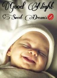 Cute Baby Boy Good Night Images Photo Pics Picture Wallpaper Download Cute Baby Boy Good Night Image Good Night Images Hd