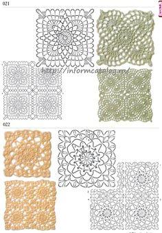 300_Crochet.motiv_2006_Djv_11-min