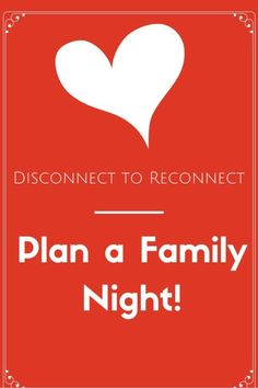 Your son has soccer practice on Tuesdays, your daughter has dance lessons on Mondays and Wednesdays, and your spouse works late on Thursdays. With everyone having different schedules, it's easy to let family time go the way of the dodo bird. Don't let the disconnect grow. Plan a family night that works with everyone's schedule. Games, movies, and snack food go a long way in bringing families together. eBay has the perfect ideas for a fun-filled family evening. We Are Family, Family Life, Family Movie Night, Family Matters, Family Activities, Raising Kids, Making Memories, Teaching Kids, Soccer Practice