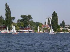 Photo of Alte-Donau