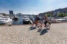 Blog | Velo Antwerpen