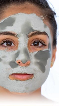Nu Skin, Face Photography, Mascara Tips, Epoch, Face Cleanser, Dark Spots, Diy Face Mask, Skin Treatments, House Colors