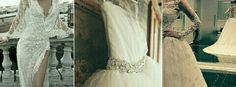 ❤Wedding dresses❤