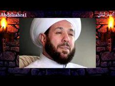 فضائح عمر بن الخطاب بلسان شيوخ الوهابية