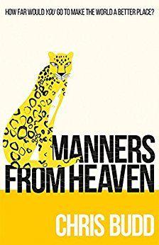 Buy Manners from Heaven by Chris Budd and Read this Book on Kobo's Free Apps. Discover Kobo's Vast Collection of Ebooks and Audiobooks Today - Over 4 Million Titles! Manners, New Books, Audiobooks, Heaven, Reading, Free Apps, Success, Collection, Products