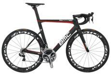 BMC Time Machine TMR01 2013 - BMC, Bicycles, Bikes, BMC Cycles, BMC Mountainbike, BMC Cycle