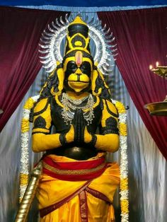 Hanuman Ji Wallpapers, Hanuman Images, Shri Hanuman, Indian Gods, Lord Shiva, Ganesha, Superhero, Gallery, Jay