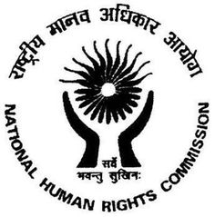 National Human Rights Commission of India - Wikipedia
