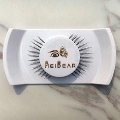 d46b186476f we are a eyelash factory and wholesaler,supply lashes worldwide,profesional manufacturer  and supplier of Mink eyelashes, False eyelashes and Eyelash ...
