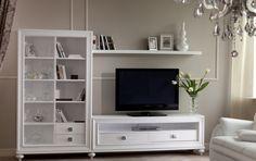 Manini Mobili - мебель премиум класса