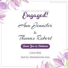 43 Best Card Invitations Images Invitations Wedding