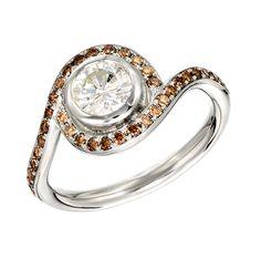 Liza Shtromberg Jewelry | Store