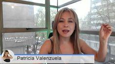 AQUÍ ESTA TU CURSO SOBRE EL COACHING INFANTIL: http://cumbreprosperidadpasion.com/paty-valenzuela/carta/