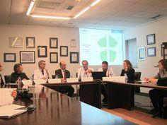 Galicia lidera una investigación para detectar Alzhéimer cinco años antes de los síntomas