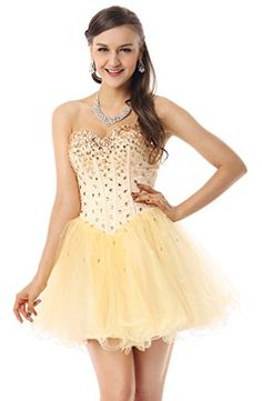 MerMaid Women's Evening Homecoming Prom Party #CocktailDress