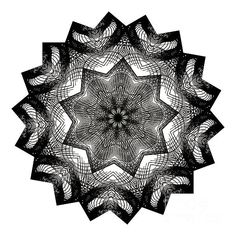 Digital Art Photography, Abstract Photography, Color Photography, Image Photography, Wall Art Prints, Canvas Prints, Kaleidoscopes, Star Art, Black N White Images